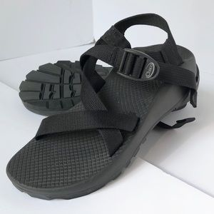 d935319ee935 Chaco Shoes - Chaco Z 1 Unaweep Sandals - Women s ...